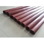 High Temperature Resistant Silicone Hose Reducer Large Diameter , Maximum Length 50m