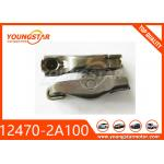 241702A100  24170-2A100 Valve Train Rocker Arm For Hyundai i20/30/40 for sale