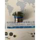 China Waterproof 38999 Series III Connectors JB599 20FE06BN Circular Power Connector for sale