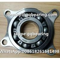 Gcr15 steel Material NACHI 30BC07S40NC Wheel Hub Bearing Units with 4 Screw Hole for sale