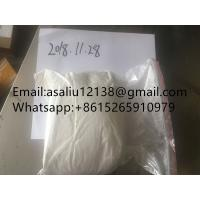 China Research Chemical Powders NDH  factory direct sale low price and high qiality stimulants crystal and powder for sale
