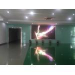 Rental large led screens for concerts / stage , big led panel energy saving