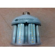 Street E39 E40 Dimmable LED Corn Light High Pressure Sodium Lamp for sale