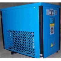 15m³ 1500L Air Freeze Dryer Adsorption Freezer 1470*720*1150mm for sale