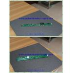 Medical Equipment Accessories of Key board for B650 PN:ID2071023-001-D for sale