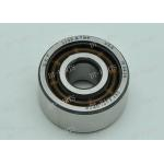 China High Presicion Skf Bearing 3200 Atn9 1042k Mechanical Lectra Cutter Machine Parts for sale