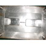 LKM Plastic Injection Mold Design Services Remote Cap Injection Production for sale