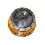 HD1430 HD1430-3 Swing Reduction Gear Box for Kato Excavator Swing Reduction