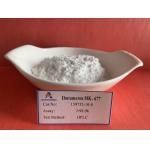 Bodybuilding Ibutamoren Mesylate  Mk 677 Cas 159752 10 0 Medicine Grade for sale