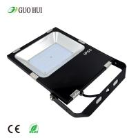 China Football Stadium LED Flood Lights 4KV Surge Protector 400w 600w 5 Years Warranty for sale