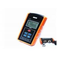 China TL-560 10MW Fiber Optical Power Meter Visual Fault Locator Light Source Machine for sale
