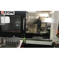 china Precision Machining Services exporter