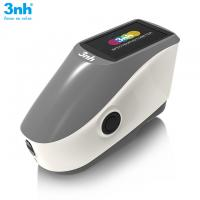 3nh Yd5050 Spectrodensitometer Color Density Meter For Cmyk,Lab,Density Measurement To Replace Xrite Exact for sale