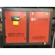 3000 L/Min Screw Air Compressor with Oil Lubricating 3.0m³/min for sale