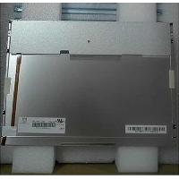 Industrial Touch Screen Display 12.1 Inch G121X1-L04 1024*768 Pixel Format for sale