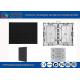 Large 7000CD Outdoor Fixed LED Display Screen Board For Commercial Advertising for sale