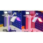 Red Light Therapy PDT LED Light Therapy Machine Acne Treatment High Power
