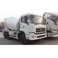 Dongfeng 9m3 6*4 Concrete/Cement Mixer Truck For Sale for sale