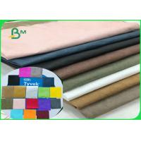 Eco - Friendly And Moisture Resistant Dupont Tyvek Printer Paper Many Kinds Of Colors for sale