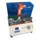 Interlaminar Adhesive Strength Universal Test Equipment Interlayer Bonding Strength Testing Machine for sale