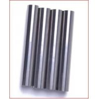 Original Raw Material Tungsten Carbide Rod Blanks K10 K20 K30 High Hardness