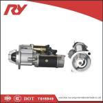 China Nikko Starter Motor Komatsu 600-813-3130/4410 0-23000-0060 S4D95 PC60-6 for sale