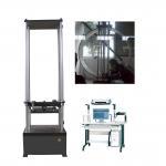 China Computerised Ring Stiffness Utm Testing Machine manufacturer