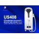 808nm Diode Laser Hair Removal Machine With 10.4 Color Touch LCD Screen for sale