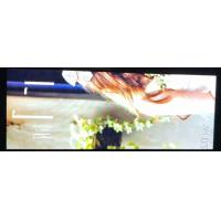 6.86 Inch TFT Lcd Display IPS Lcd Horizontal Module 480 * 1280 MIPI Interface Lcd Landscape Display For Vehicle Mounted