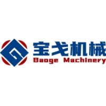Guangzhou Baoge Machinery Manufacturing Co.,Ltd