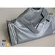 China High Temp Insulation Jacket Heat Resistant Exhaust Blanket Cover For Gate Valve for sale