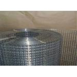 2x2 4x4 5x5cm Stainless Steel Welded Wire Mesh