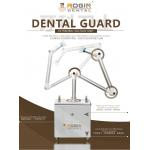 China Sell Well Extra Oral Suction Unit With High Effiiency And Sterilization for sale