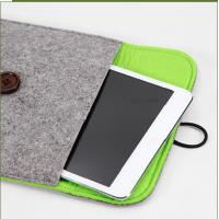 China Multifunctional tablet to receive bag, multi-function blanket receive bag for sale