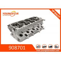 Year 2008- Engine Cylinder Head For VW 1.6 TDI CAY 908701 03L103351B CAYB CAYC CLNA for sale