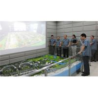 china Architecture House Model exporter