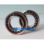 China 7014CTYNSULP4 70x110x20mm Super Precision Angular Contact Bearings Super Precision Spindle Bearings for sale