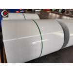 JISG3322 Prepainted Steel Coil ID 508mm For Sandwich Panel High Durability for sale