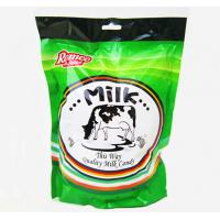 Fresh Chewy Milk Candy 500g Individual Package Healthy And Hygienic for sale