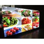 China Indoor Full Color LED Display Screen SMD P2.5 LED Video Wall Rental For Stage Advertising for sale