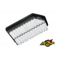 Plastic Car Air filter 28113-1R100 28113-B2000 for Hyundai Veloster for sale