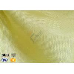 225gsm 100cm Bulletproof Vest Kevlar Aramid Fabric for Protection for sale