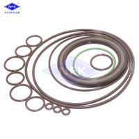 Viton Hydraulic Pump Seal Kits A11VO260 A11VLO145 A11VO160 A11VLO190 for sale