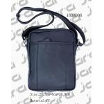 Waterproof Mens Fashion Bags , Mens Ipad Bag Cross Body For Laptop Carrying for sale