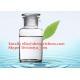 γ-butyrolactone or GBL colorless oily liquid CAS96480 high purity for sale