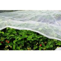China High Tension Agriculture Non Woven Fabric 100% Virgin Polypropylene Material for sale