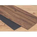 Antistatic Tile Vinyl Flooring for sale