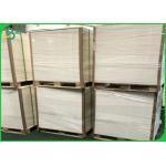 Bristol Paper / White Cardboard / FBB Board Sheet 230 Gr 300 Gr For Packing for sale