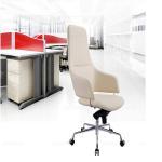 Leisure Swivel Adjustable Ergonomic Office Chair With Fire Retardant Foam for sale