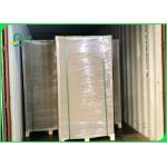 China 0.8mm 0.9mm 1.2mm 1.6mm 700 * 1000mm In Sheet Gray Carton For Packages Boxes for sale